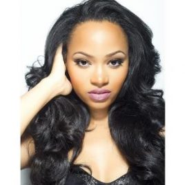 Brazilian Hair – Single bundles