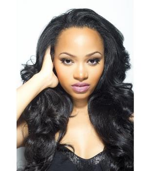 Brazilian Hair Straight Amp Body Wave In Sa At The Best Price