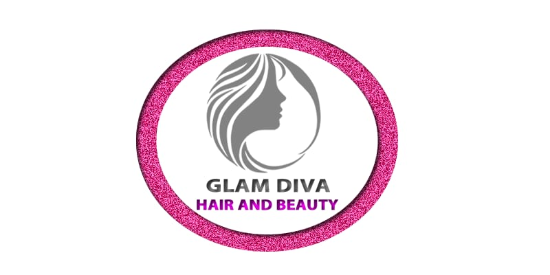 Glam Diva Hair and Beauty